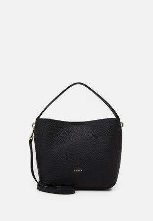 GRACE  - Handbag - nero