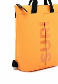 SURI FREY - Rucksack - orange - 4