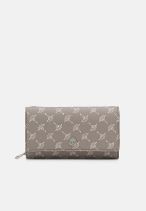 CORTINA EUROPA PURSE - Wallet - opal gray