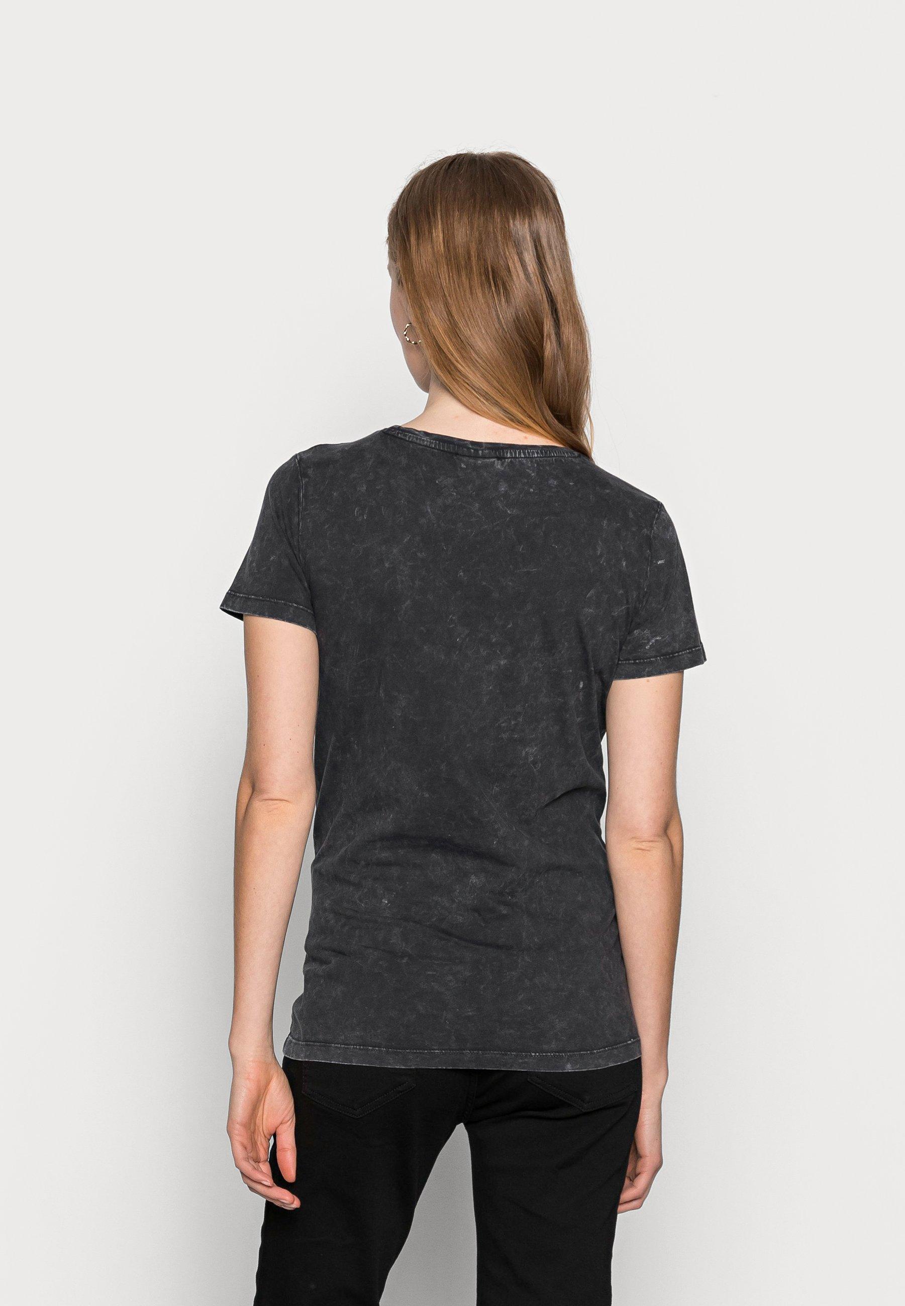 Damen MLGIGI - T-Shirt print
