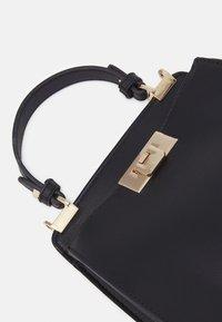 Dorothy Perkins - Handbag - black - 5