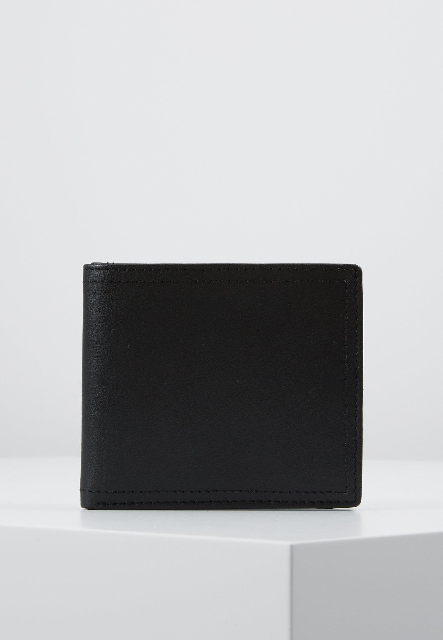 Men LEATHER - Wallet