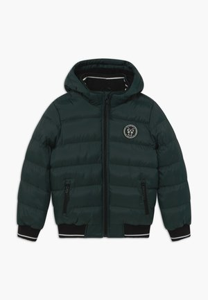 KIDS LENUX - Winter jacket - bottle