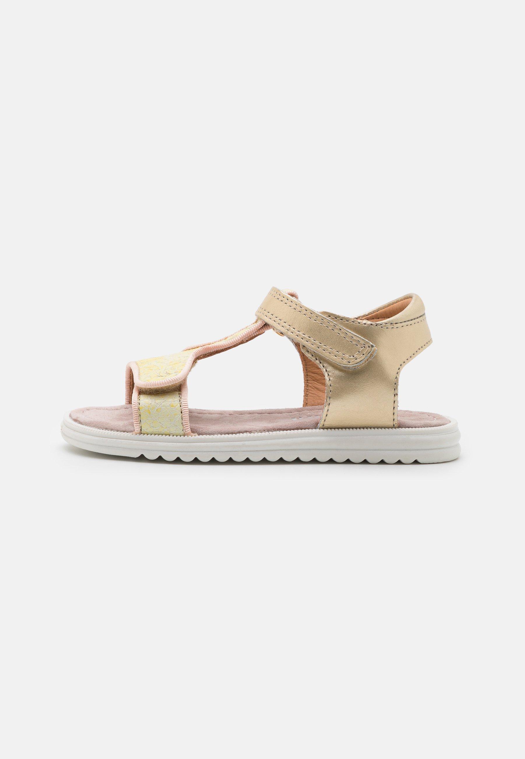 Kids AFIA - Sandals