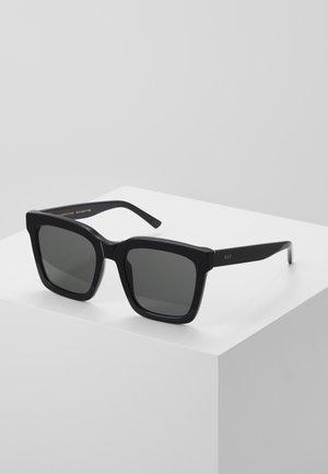 AALTO  - Sluneční brýle - black