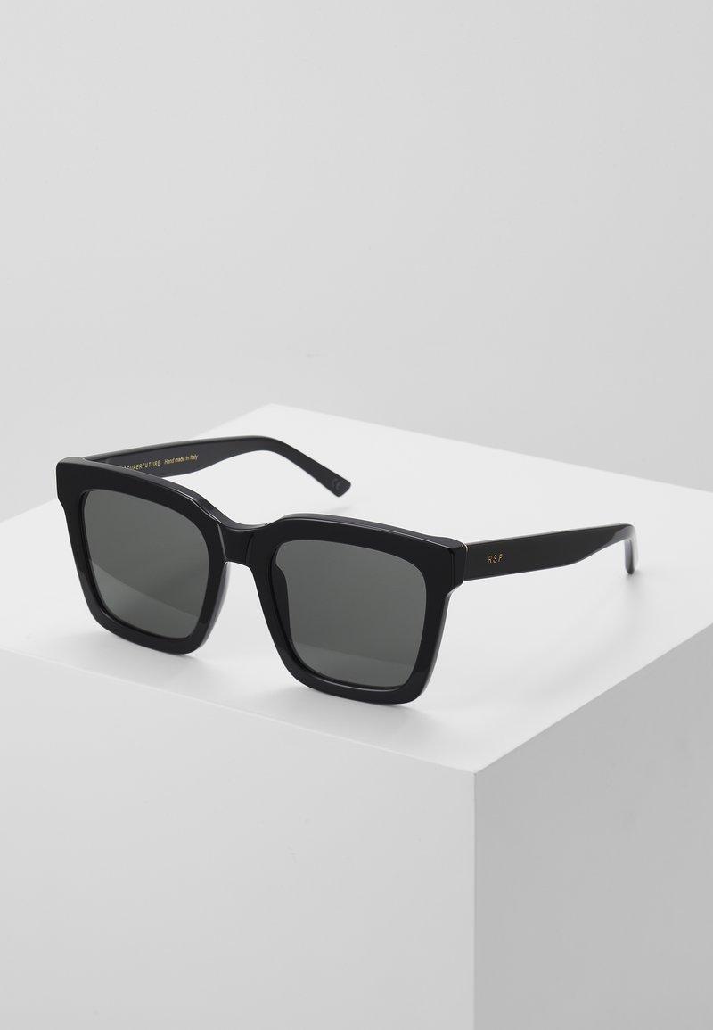 RETROSUPERFUTURE - AALTO  - Sunglasses - black