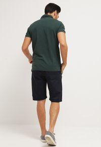 INDICODE JEANS - ROYCE - Shorts - navy - 2