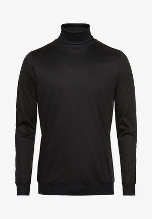 M-PELINO - Sweatshirt - schwarz