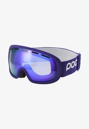 FOVEA MID UNISEX - Skibrille - ametist purple