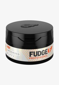 GROOMING PUTTY - Hair styling - -