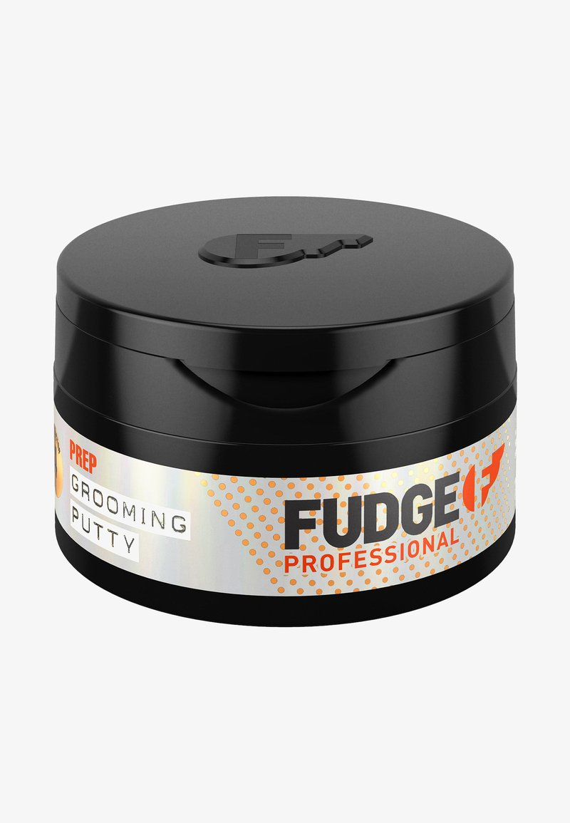 Fudge - GROOMING PUTTY - Hair styling - -