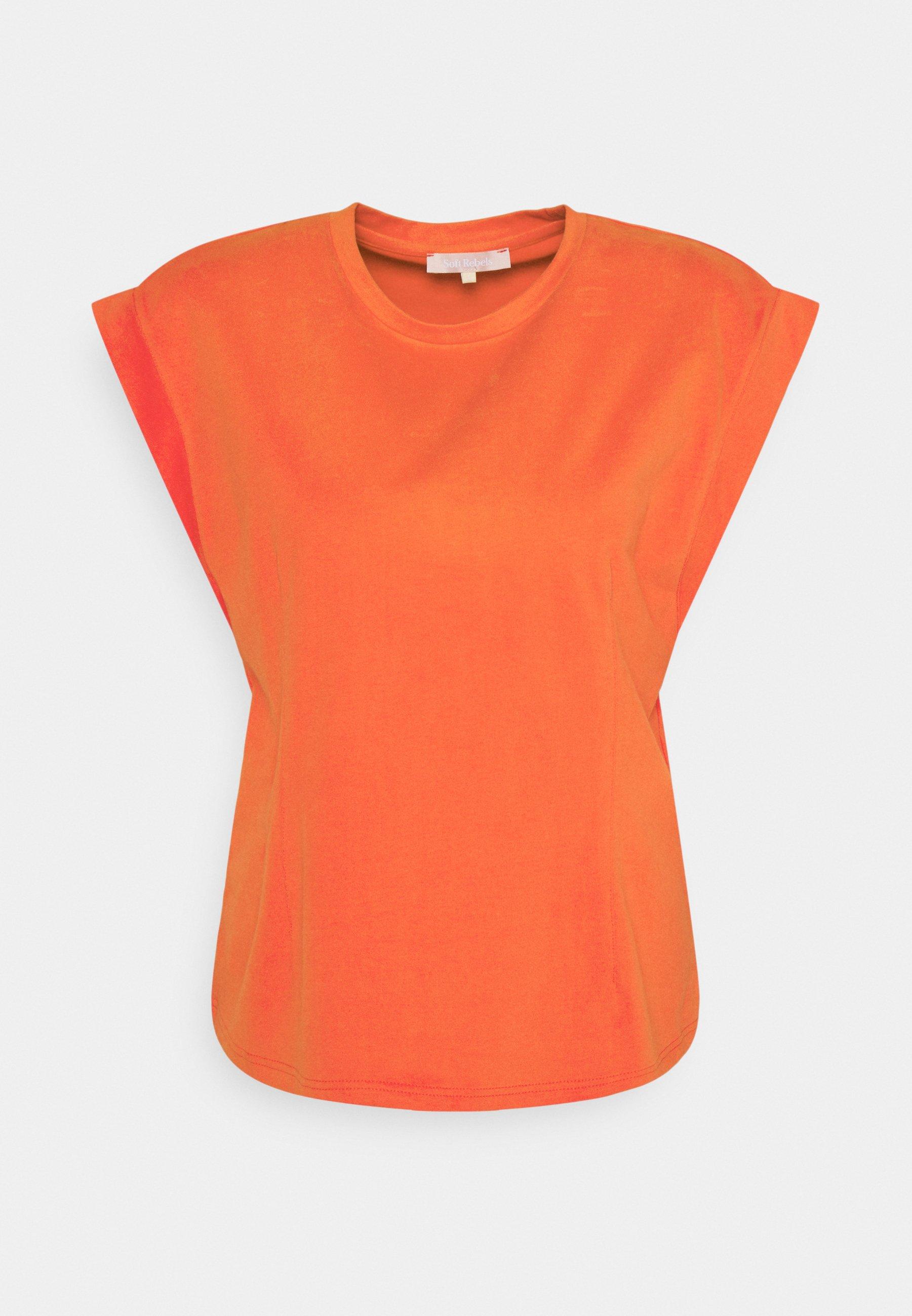 Damen WINONA - T-Shirt basic