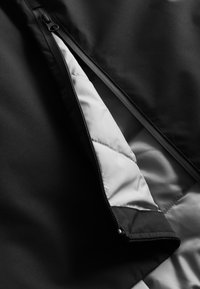 National Geographic - URBAN TECH - Winter coat - black - 7