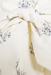 Cream - MENORCA SKIRT - A-line skirt - eggnog - 2