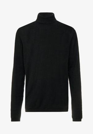 BONDI - Jumper -  black