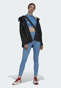 adidas by Stella McCartney - TRUEPURPOSE TIGHTS - Medias - stoblu - 1