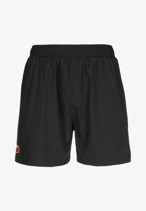 ODDI - Shorts - black