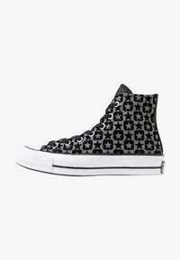 Converse - CHUCK 70 - Baskets montantes - black/mason/white - 1