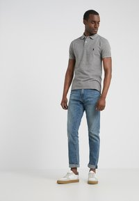 Polo Ralph Lauren - SULLIVAN PANT - Slim fit jeans - dixon stretch - 1
