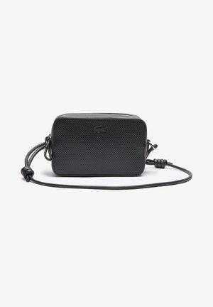 NF3212CE - Handbag - noir