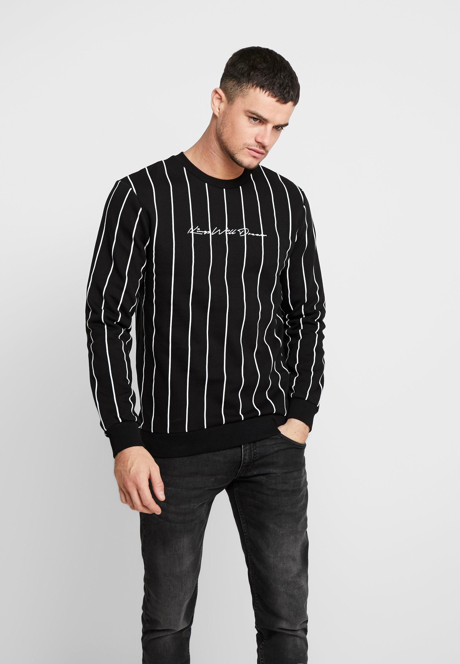 Herretøj   Det nyeste modetøj til mænd online på Zalando.dk