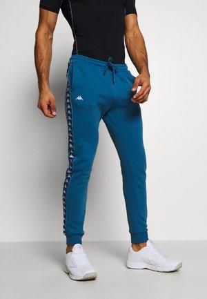 GODEON - Pantalones deportivos - stellar