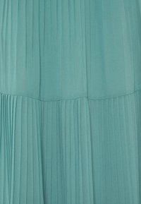 Esprit Collection - Occasion wear - dark turquoise - 2