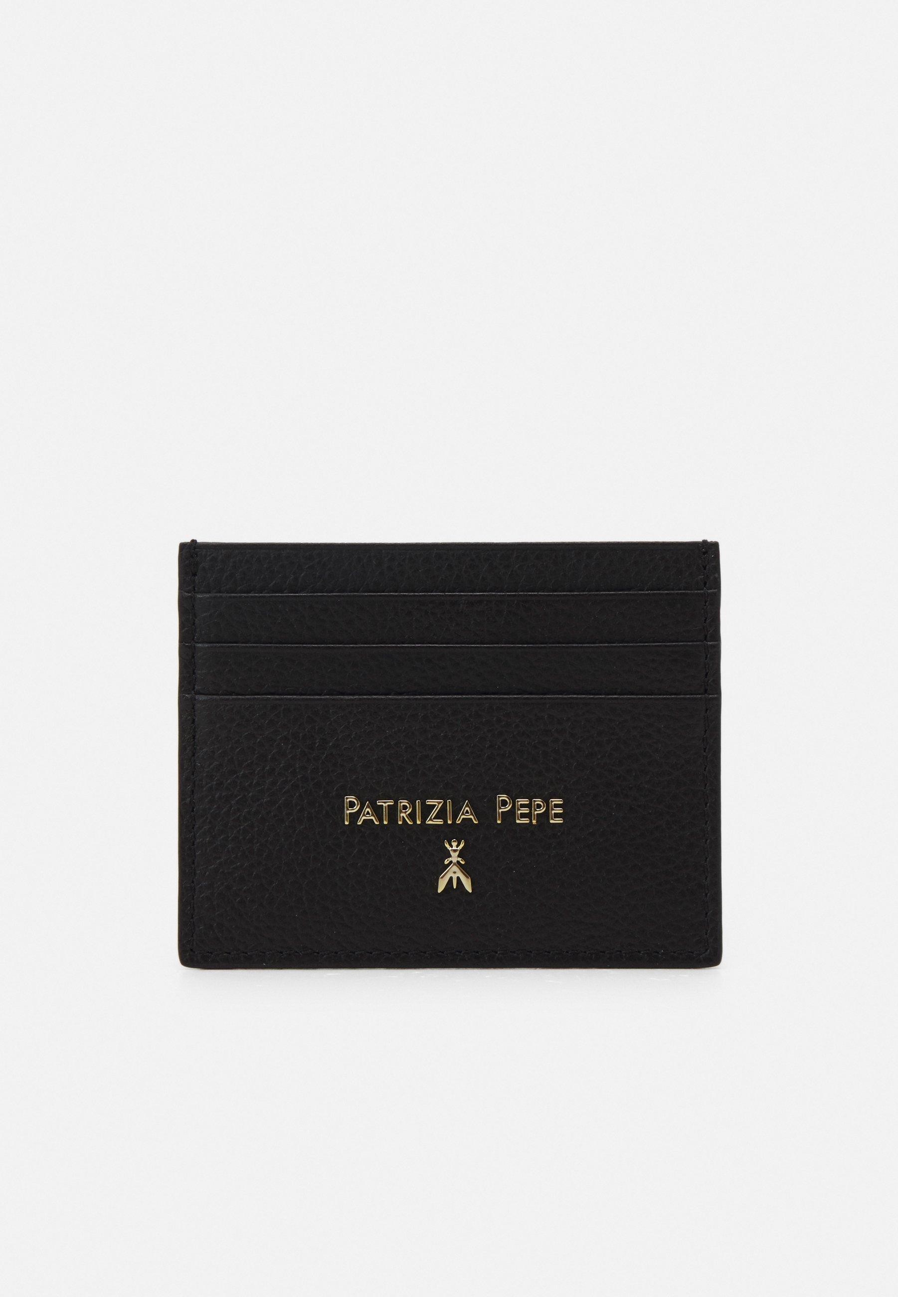Women BASIC CARD CASE - Wallet