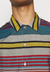 PS Paul Smith - MENS CASUAL FIT - Shirt - multi - 4