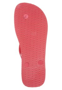 Havaianas - TOP - Pool shoes - ruby red - 2