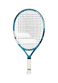 Babolat - Tennis racket - light blue - 2