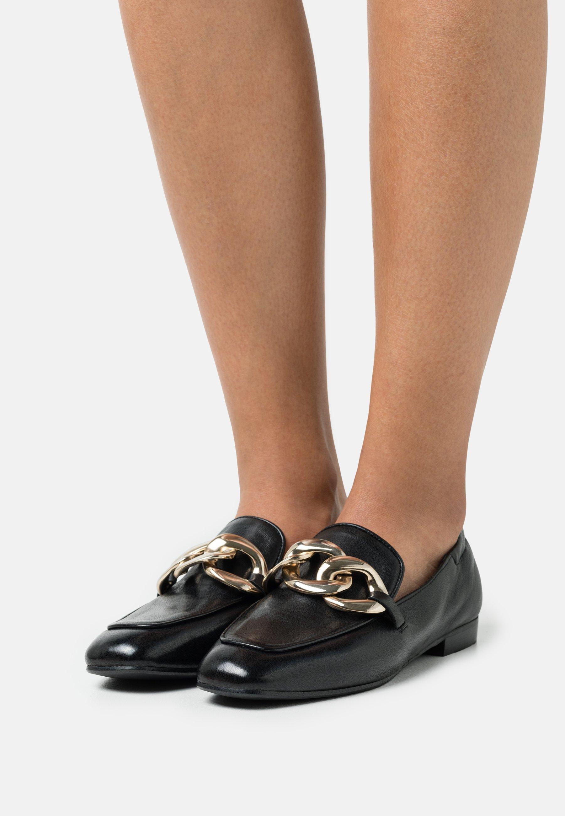 Women Slip-ons