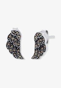 Engelsrufer - Earrings - silver-coloured - 2