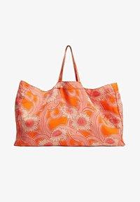 Mango - Tote bag - orange - 0