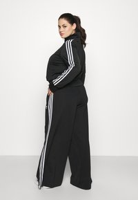 adidas Originals - FIREBIRD - Training jacket - black - 2