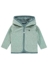 Noppies - HAYE - Light jacket - grey mint - 2