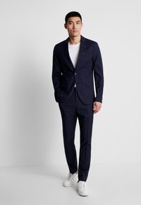 KIOMI - Suit - dark blue - 1