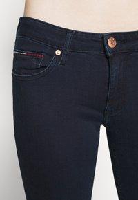 Tommy Jeans - SOPHIE  SKINNY - Jeans Skinny Fit - denim - 4