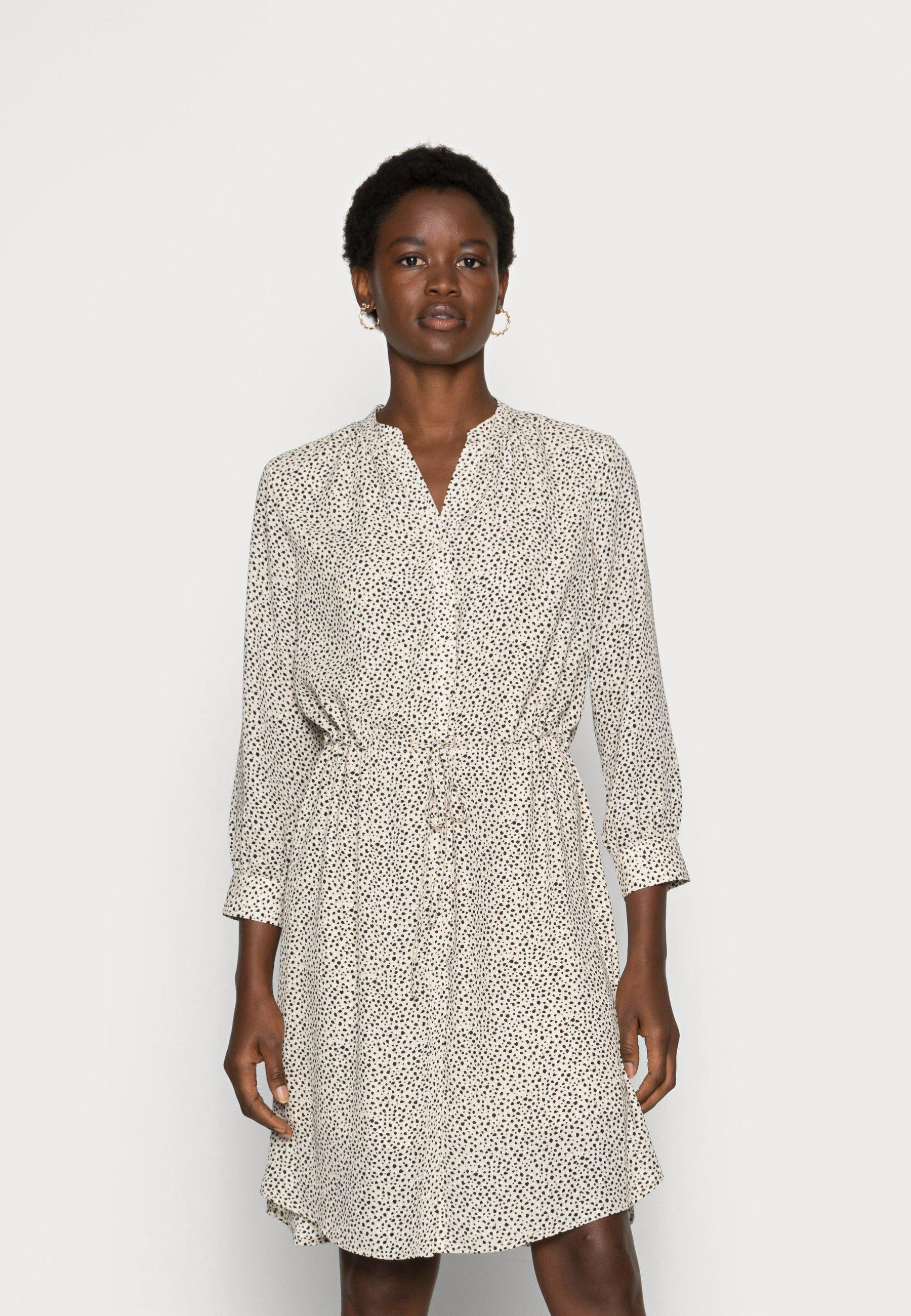 Women SLFDAMINA  DRESS  - Shirt dress
