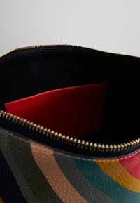Paul Smith - WOMEN BAG  - Håndtasker - swirl - 0