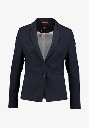 Blazer - true blue