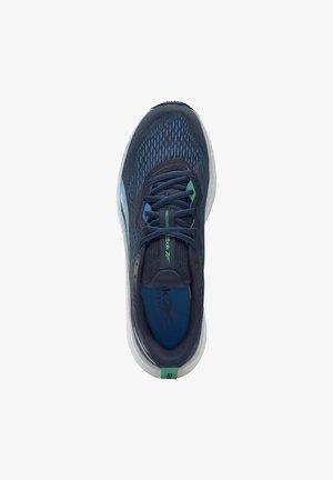 FOREVER FLOATRIDE ENERGY 2.0 SHOES - Stabilní běžecké boty - blue