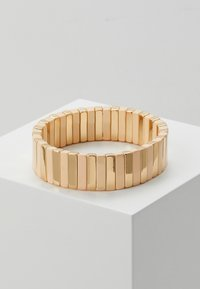 sweet deluxe - Bracelet - gold-coloured - 0