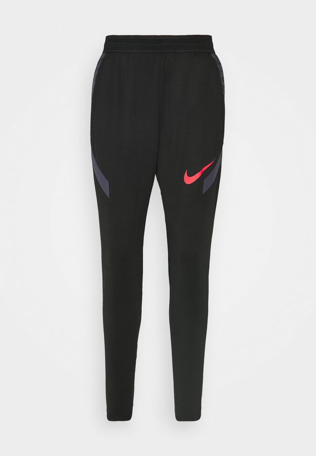 Pantalones Largos Deportivos Nike Performance Para Hombre Comprar En Zalando