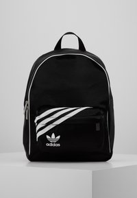 adidas Originals - Zaino - black - 0
