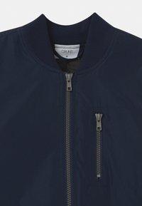 Grunt - RICHIE  - Light jacket - midnight blue - 2