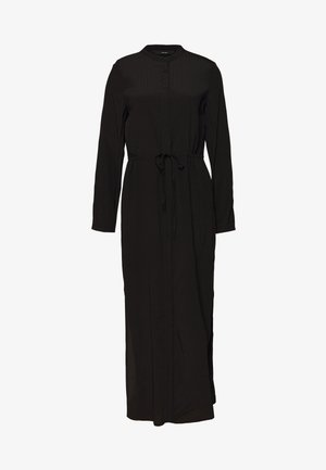 VMKORA - Maxi dress - black