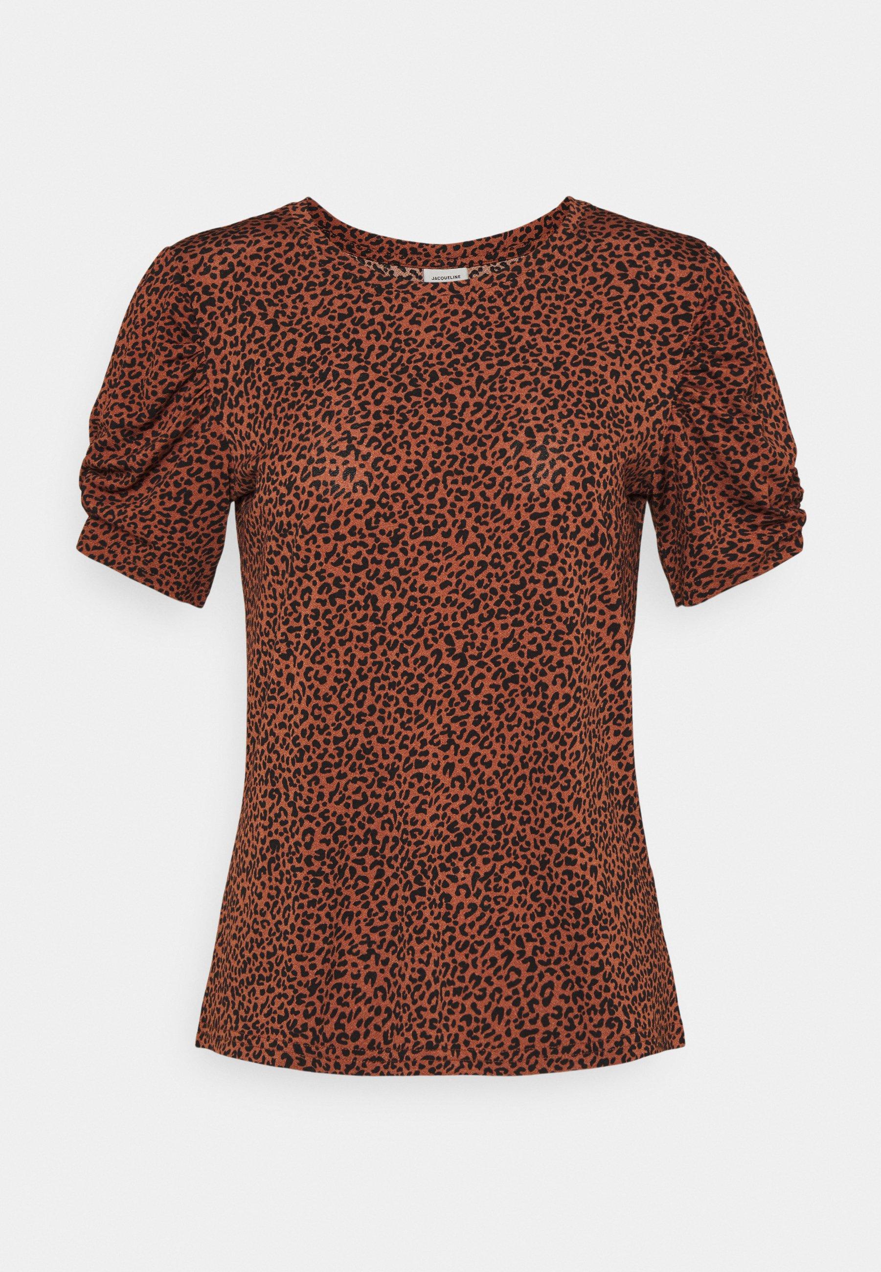 Women JDYKIRKBY - Print T-shirt