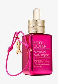 Estée Lauder - ADVANCED NIGHT SYNCHRONIZED COMPLEX - Night care - - - 0