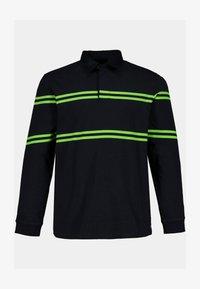 JP1880 - Sweatshirt - navy - 1
